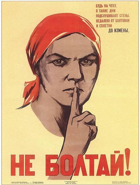 www.yenidalga.org